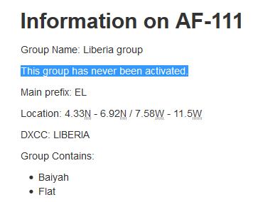 AF111