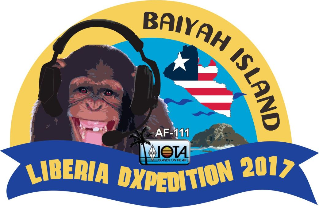 Or Liberia 2017
